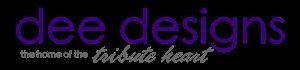 Dee Designs